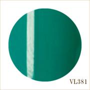 VL381 サーフミント