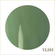 VL393 オーク