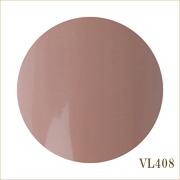 VL408 ビューティー