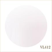 VL412 リ・ブロン