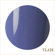 VL426 ボヘミアンブルー