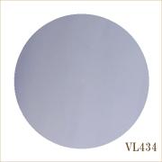 VL434 ジュミニ