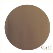 VL453 エスプリ