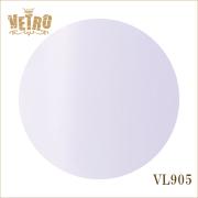 VLT905 グラデホワイト