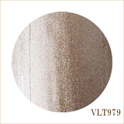 VLT979 メタブロンズ LUXEシリーズ