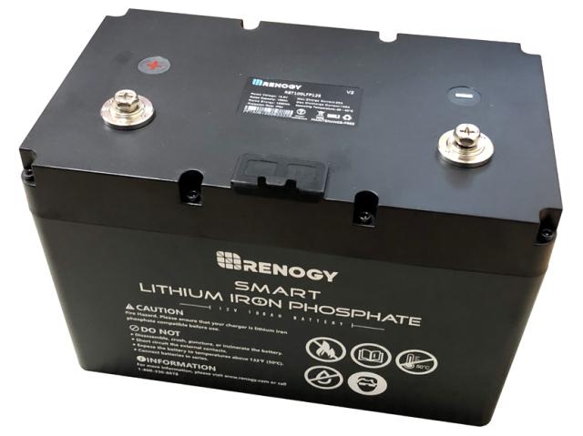リチウム リン 酸 鉄 エリーパワー電池セルの要素技術(エリーパワーが選ばれる3つの理由)