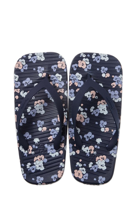 【ピープル フットウェア(People Footwear)】THE YOKOビーチサンダル(パンジー)