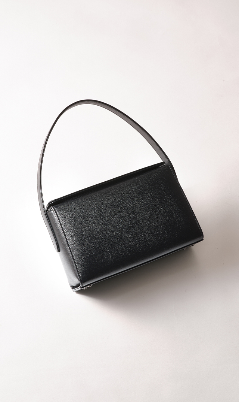 【プチソワール】お受験用フォーマルバッグ