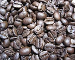 水素焙煎珈琲豆(200g)