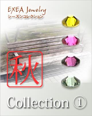秋コレクション1