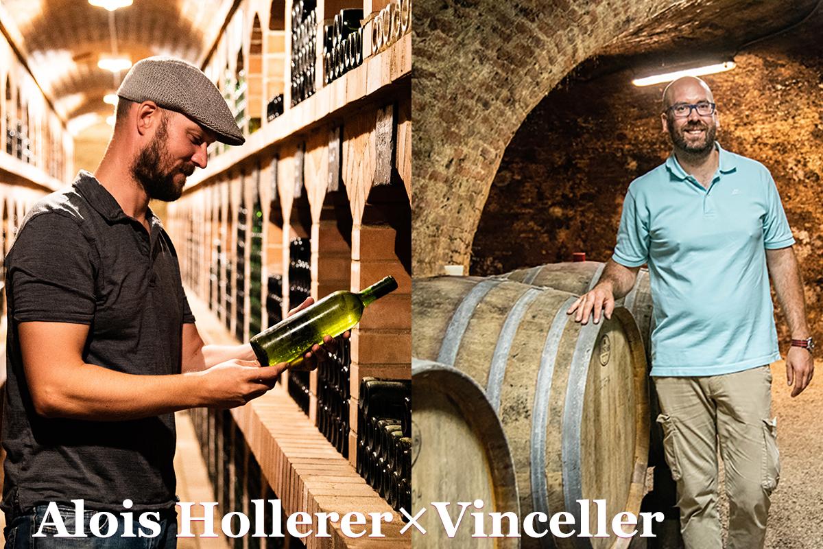 福岡・中州のジビエ専門店で伝統のオーストリア&ハンガリーワインを堪能!