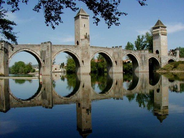 ヴァラントレ橋