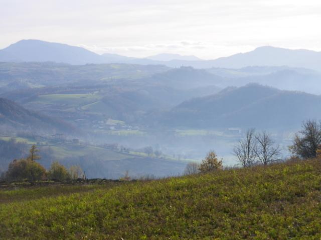 トルトーナの丘