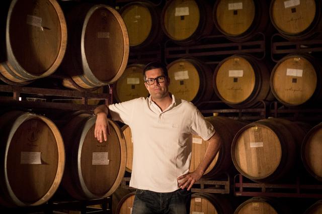 バレンシアの夕べ!薪炊きパエリアと有機ワインを@EL TRAGON 新橋店