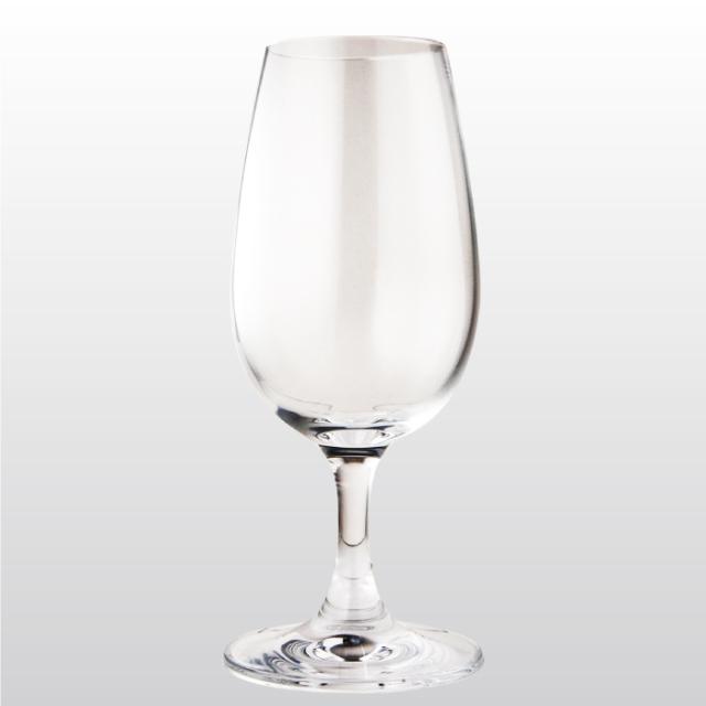 【国際規格】INAO(国立原産地名称研究所)テイスティンググラス(6脚セット )