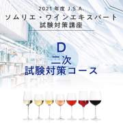 【D】二次試験対策コース