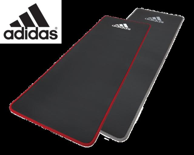 【2020新作】アディダス(adidas) トレーニングマット [ADMT12235] アディダス プロアバンセ