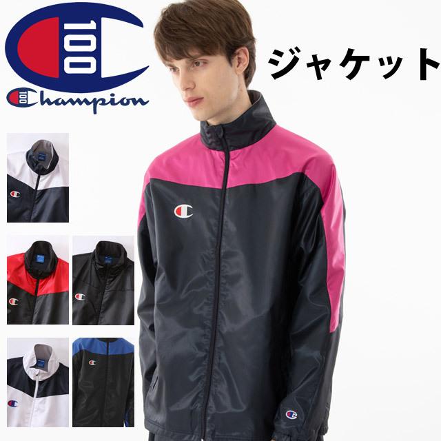 チャンピオン(Champion) スポーツ/ジャケット [C3-NSC20] ウェア