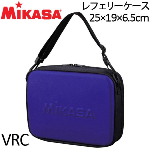 ミカサ(MIKASA) バレーボール レフェリーケース VRC