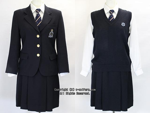 日本女子体育大学附属二階堂高校
