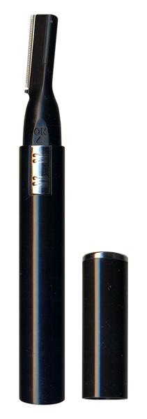 【新品】[ロゼンスター] フェイス・トリマー 男性用 マユ用 FM-811 《メール便発送可》