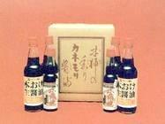 kioke_shoyu_Gset