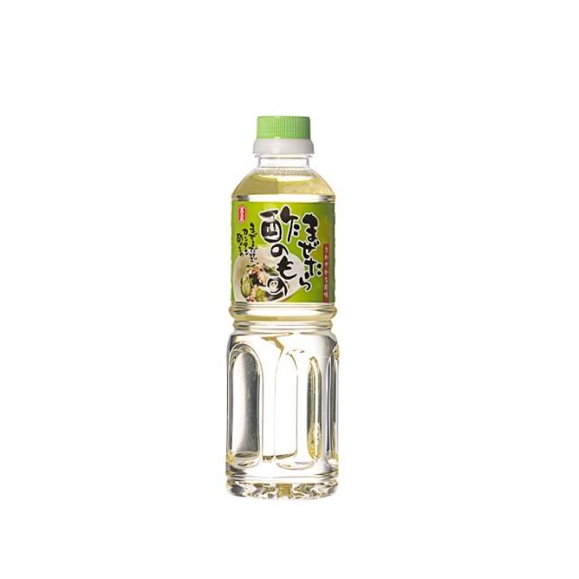 まぜたら酢のもの (Vinegar) 500ml