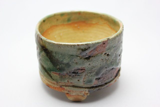 和田桂子作,Earth1,4号,ミニ盆栽,植木鉢