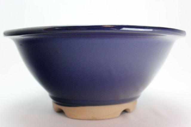 すり鉢,生子,8号,萬古焼,植木鉢