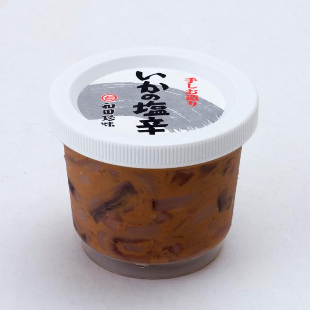 いかの塩辛330g