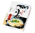 ふぐぞうすいスープ(2人前×2袋) 箱入り