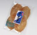 ふぐ味醂干100g(3〜5枚) 袋入り