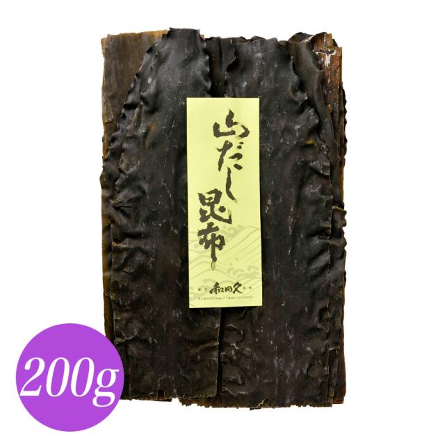 築地 削り節 和田久「松前漬け(タレ無し)」(202g)