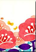 花とちょう
