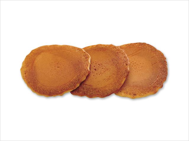和菓子お取り寄せ「三松堂」 味噌煎餅