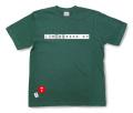 麻雀Tシャツ「国士無双」商品画像