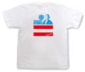 坂本龍馬Tシャツ「海援隊」商品画像