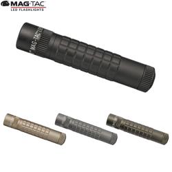 maglite マグライト mag tac マグタック cr123 led フラッシュライト