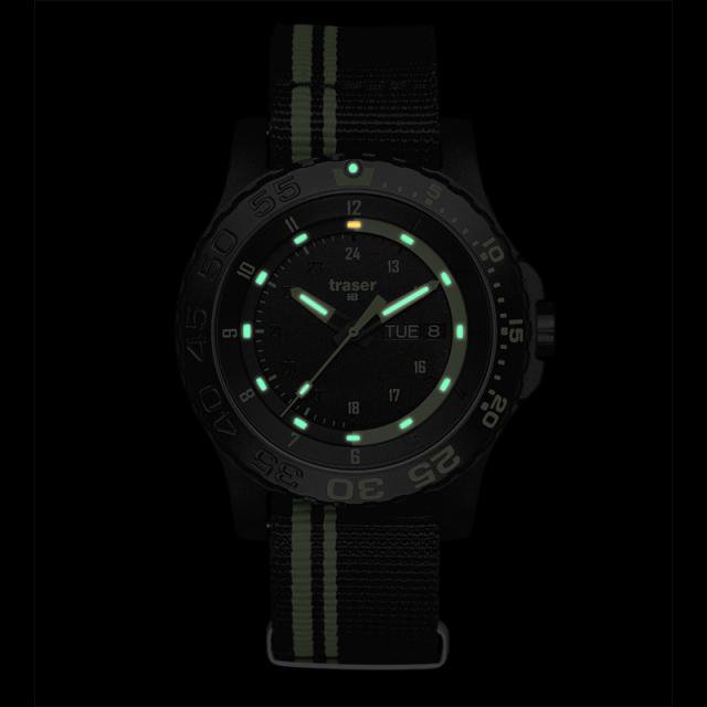 043a6ef0d3 1. 2. 3. 4. 5. <>. ☆ただいま15%割引中☆TRASER トレーサー MIL-G Green spirit ミリタリーウォッチ  9031564 腕時計