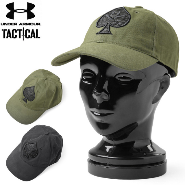 UNDER ARMOUR TACTICAL アンダーアーマー タクティカル 1249169 TACTICAL ... 0d4dfd04c71