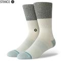 【メーカー取次】STANCE スタンス NEAPOLITAN ソックス BLACK M556A19NEA#BLK 靴下