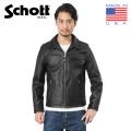 Schott ショット 7209 103US レザートラッカージャケット【キャンペーン対象外】 レザージャケット 革ジャン