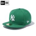 ☆20%OFFセール☆【メーカー取次】 NEW ERA ニューエラ 59FIFTY MLB ニューヨーク・ヤンキース ケリーXホワイト 11308552 キャップ