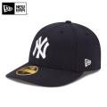 【メーカー取次】 NEW ERA ニューエラ LP 59FIFTY MLB On-Field ニューヨーク・ヤンキース ゲーム 11449295 キャップ