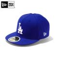 ☆ただいま20%OFF割引中☆【メーカー取次】NEW ERA ニューエラ Kid's キッズ用 59FIFTY MLB On-Field ロサンゼルス ドジャース ロイヤル 11449305 キャップ 帽子
