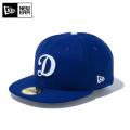 【メーカー取次】 NEW ERA ニューエラ 59FIFTY MLB On-Field Diamond Era ロサンゼルス・ドジャース Dロゴ 11453056 キャップ