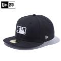 ☆まとめ割☆【メーカー取次】 NEW ERA ニューエラ 59FIFTY MLBロゴ 11596353 キャップ 帽子