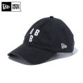 【メーカー取次】NEW ERA ニューエラ 9THIRTY Cloth Strap ニグロリーグ バーミンガム ブラックバロンズ ブラック 11781600 キャップ 帽子