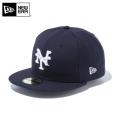 ☆只今10%割引中☆【メーカー取次】 NEW ERA ニューエラ 59FIFTY Negro Leagues ニグロリーグ ニューヨーク・キューバンズ 11781685 キャップ 帽子