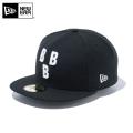 ☆只今10%割引中☆【メーカー取次】 NEW ERA ニューエラ 59FIFTY Negro Leagues ニグロリーグ バーミンガム・ブラックバロンズ 11781719 キャップ 帽子